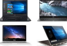 صورة أفضل أجهزة الكمبيوتر laptop 2020