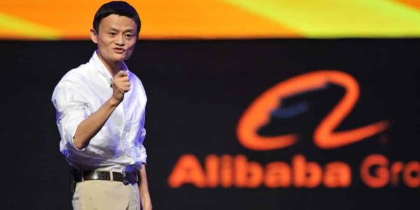 جاك ما Jack Ma - إمبراطور التجارة الإلكترونية