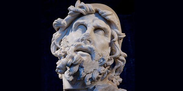 أوديسيوس - Odysseus