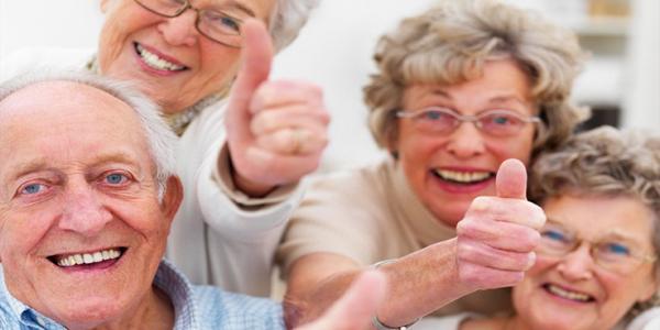 فوائد الفلفل لتأخير الشيخوخة