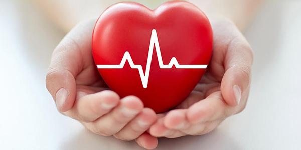 فائدة الفلفل لأمراض القلب و الشرايين