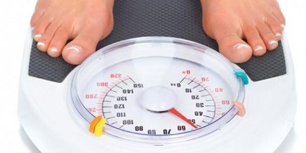 فقدان الوزن بتناول الفلفل الحار