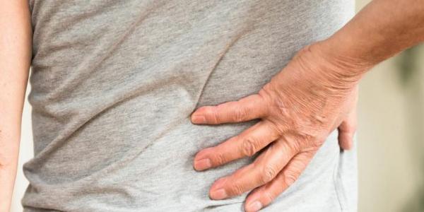 كيف يعالج الفلفل الحار الألم