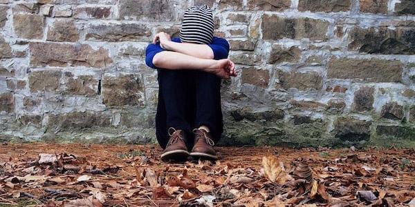 معدلات الانتحار عند مرضى الاضطرابات العقلية