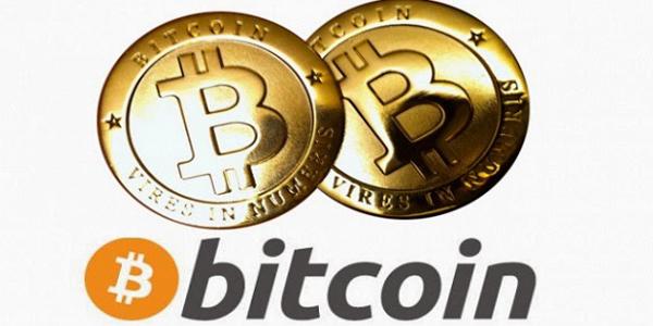 البيتكوين Bitcoin