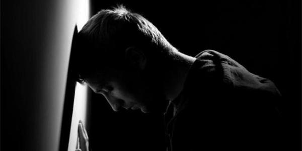 طرق علاج الاكتئاب و التخلص منه