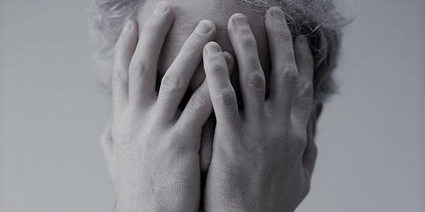 العلاج الذاتي للمكتئبين