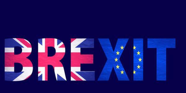 ماذا تعني البريكست Brexit