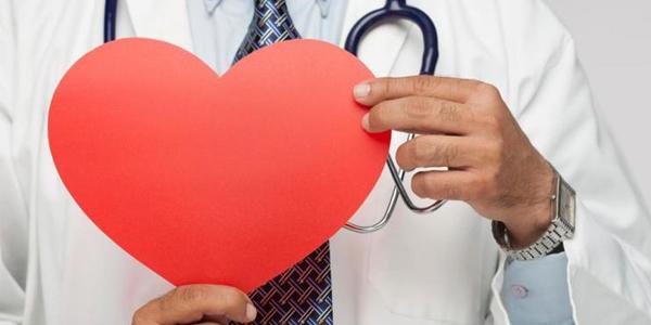 التعليمات الهامة لمرضى القلب