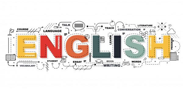 تعلم الإنجليزية بسرعة الطريقة الصحيحة