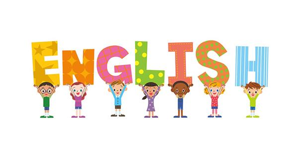 تعليم الإنجليزية للأطفال نصائح وإرشادات