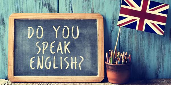 كيف تتعلم الإنجليزية بسرعة