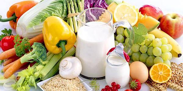 ما هو تاريخ انتهاء صلاحية الأغذية