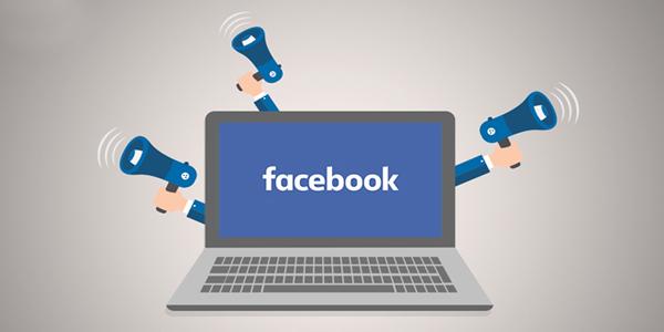 ترويج صفحات الفيس بوك التجارية