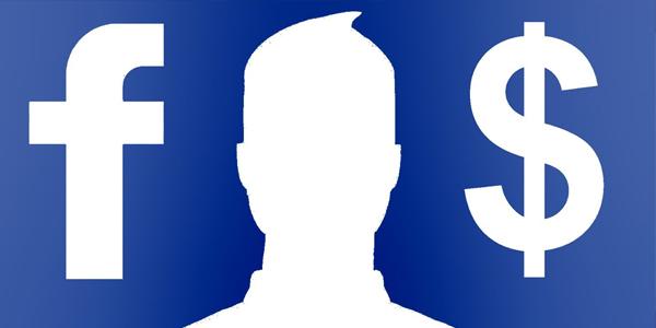 ترويج صفحات الفيس بوك وأسلوب التسويق