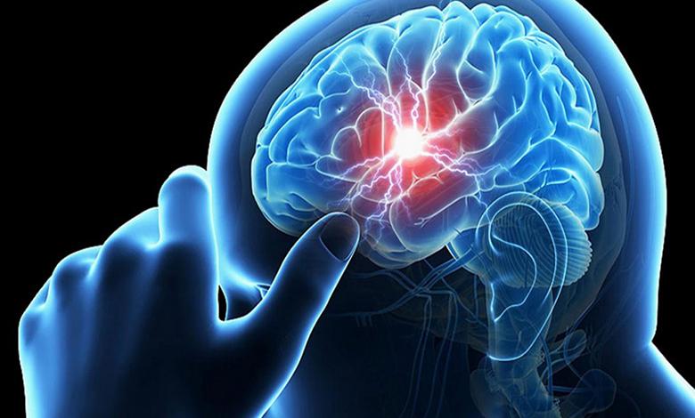 خلايا الدماغ