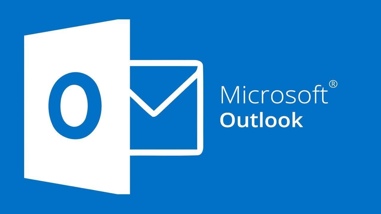 أفضل البرامج لإدارة البريد الالكتروني برنامج آوتلوك Microsoft Outlook