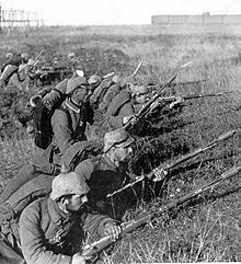 طابع الحرب العالمية الأولى