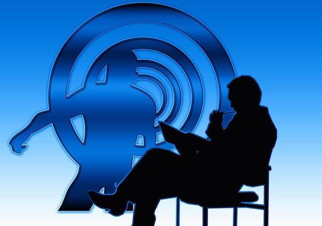 الطبيب النفساني يعد من أعلى رواتب وظائف في العالم