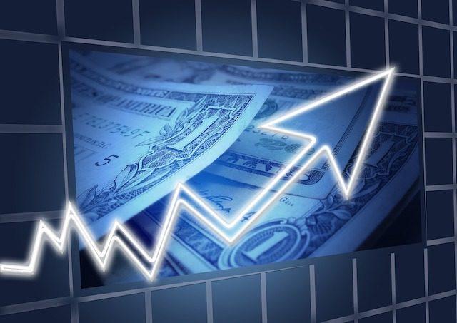 المستشار المالي هو أعلى رواتب وظائف في العالم