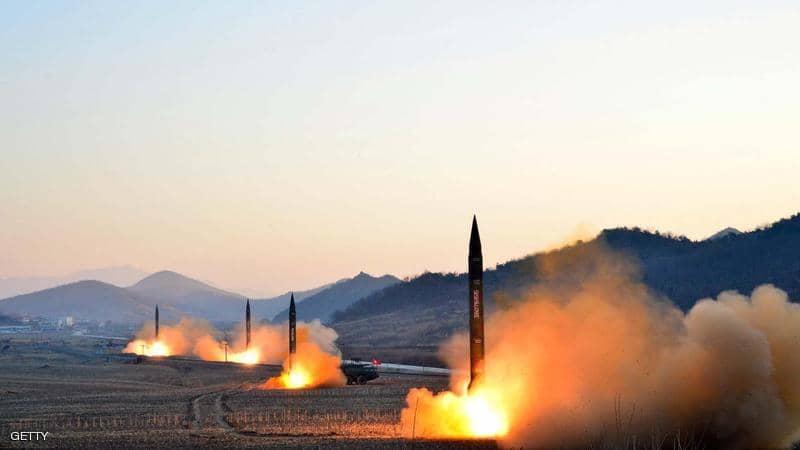 الحرب الباردة وسباق التسلح