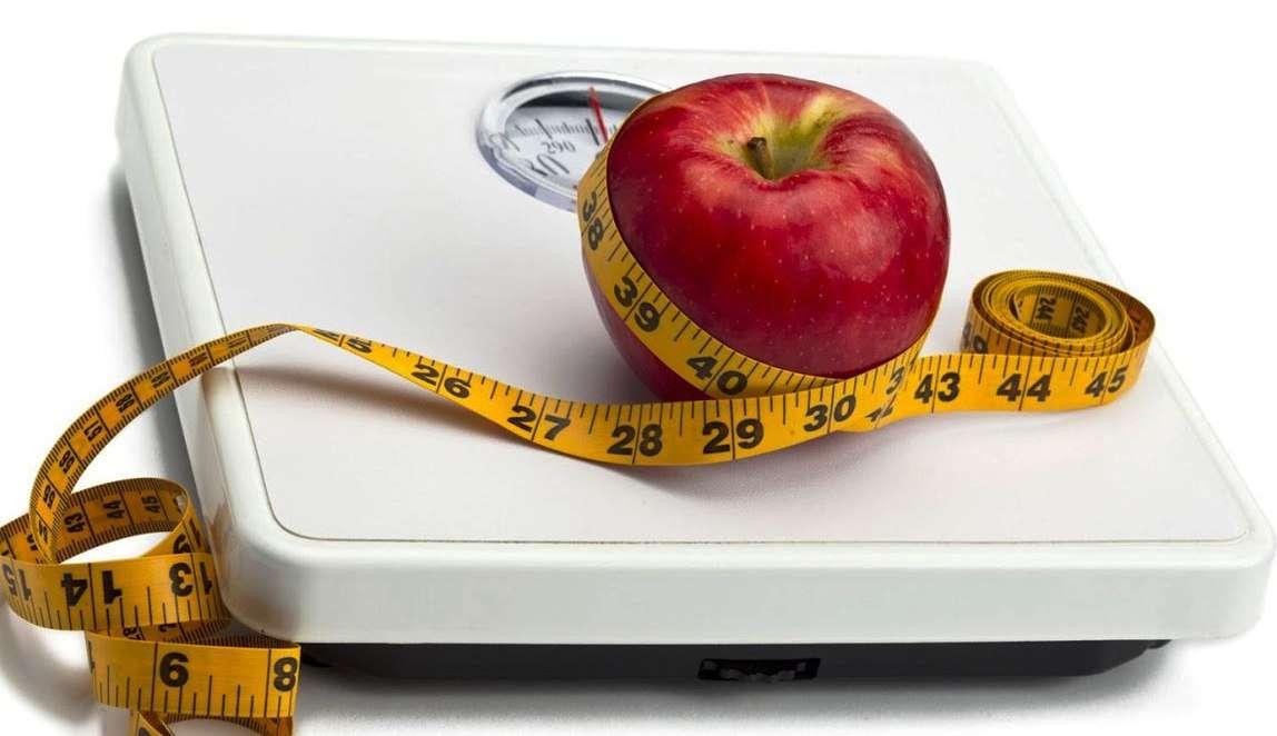 الحميات من أجل التحكم في الوزن