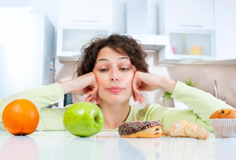ما هي الحميات الغذائية