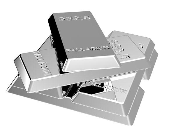 السبائك المعدنية الحديثة