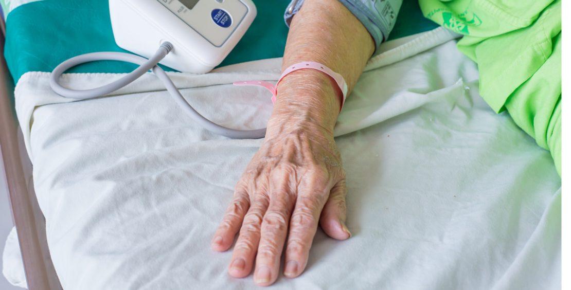 علاج سرطان الدم