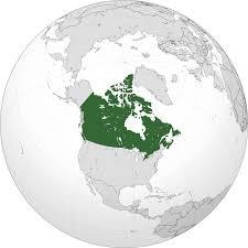 قارة أمريكا الشمالية