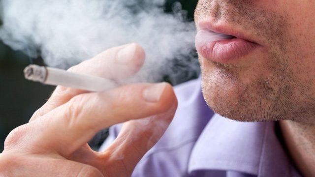 الأمور التي غطت على أخطار التدخين