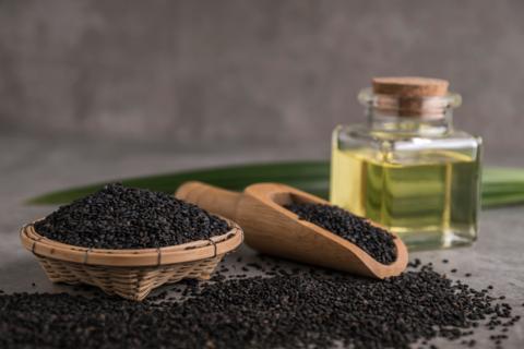 الفوائد الطبية للحبة السوداء