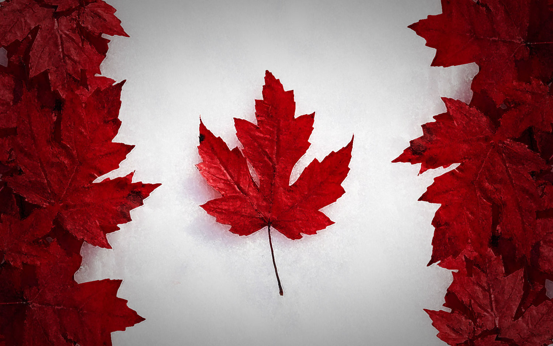تاريخ كندا - الاستقلال التام