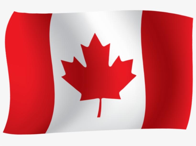 تاريخ كندا - فرنسا الجديدة