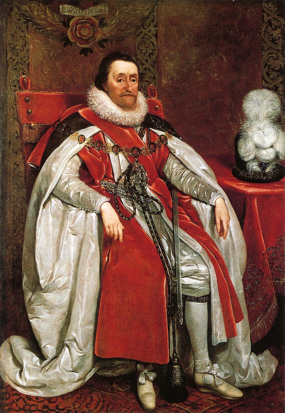 شارلمان ملك الفرنجة يصبح الحاكم