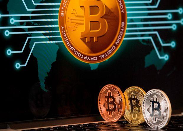 BTCUSD Convertor de valută