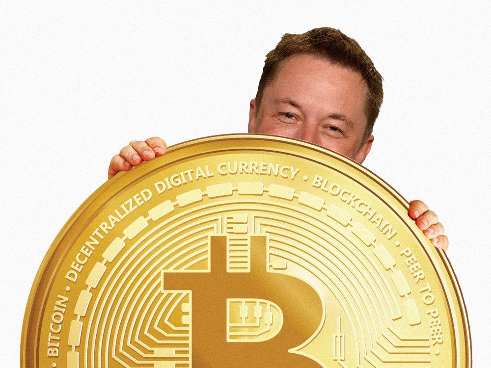 transferați bani din contul bancar la bitcoin