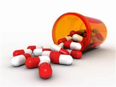 أدوية وعلاج الفصام